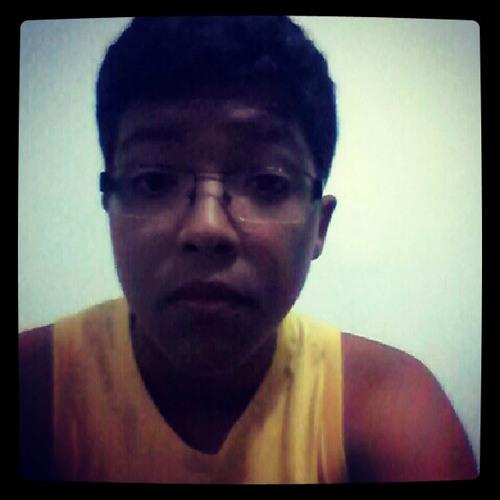 Raul De Faria Nascimento's avatar