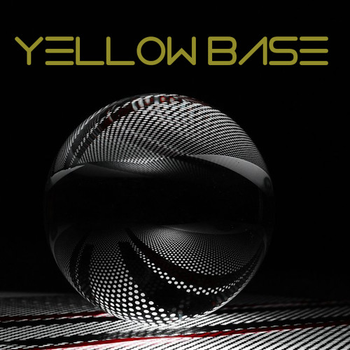 Yellow Base's avatar