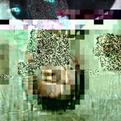 samito jalbuena's avatar