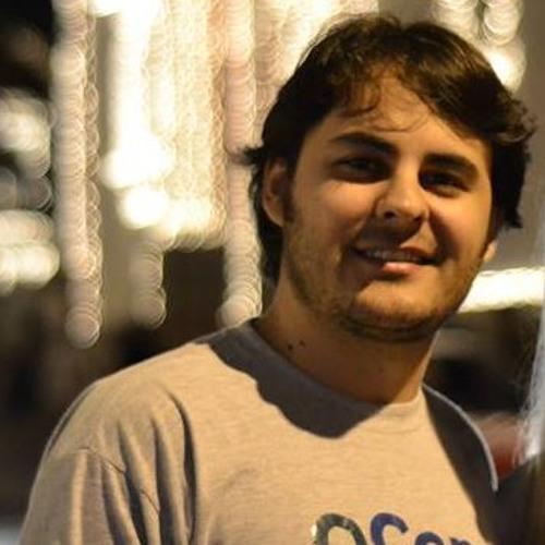 Felipe Forbeck's avatar