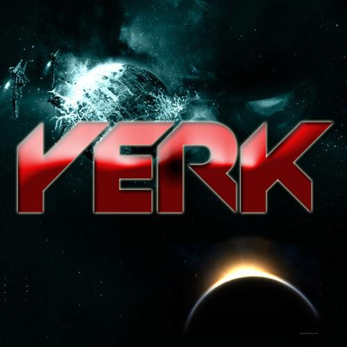 Yerk's avatar