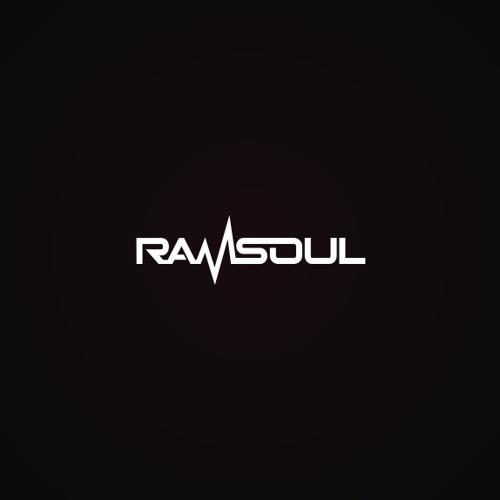 Ramsoul's avatar