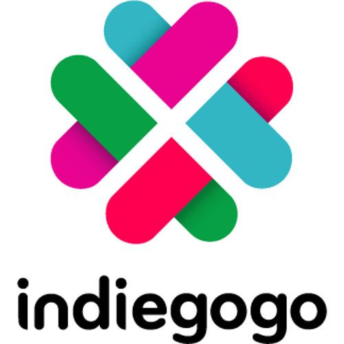 Indie Gogo Spotlight's avatar