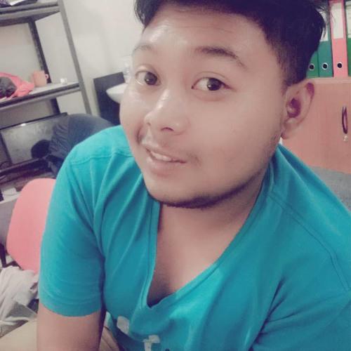 nasep fahreza's avatar