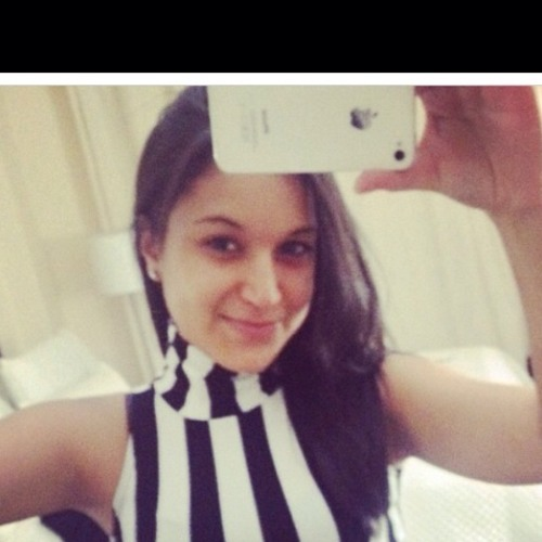 MissNatasha1's avatar