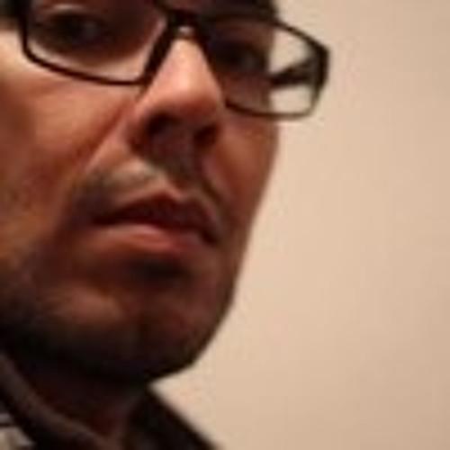 mcostanunes's avatar