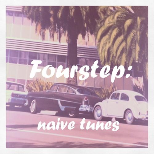 four_step's avatar