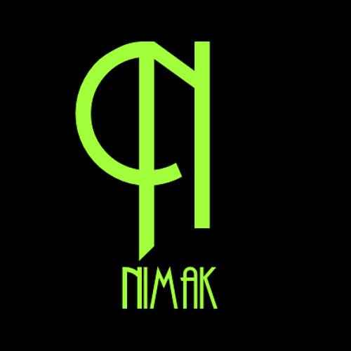 Nimuk's avatar