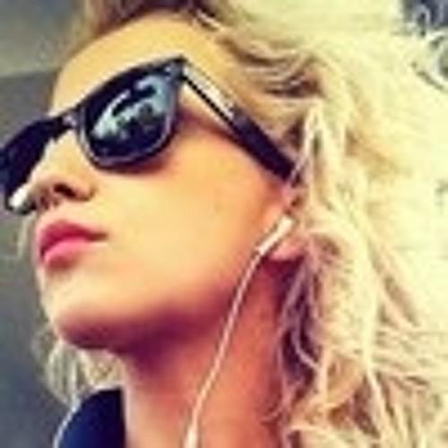 Anna Alicja Dolińska's avatar