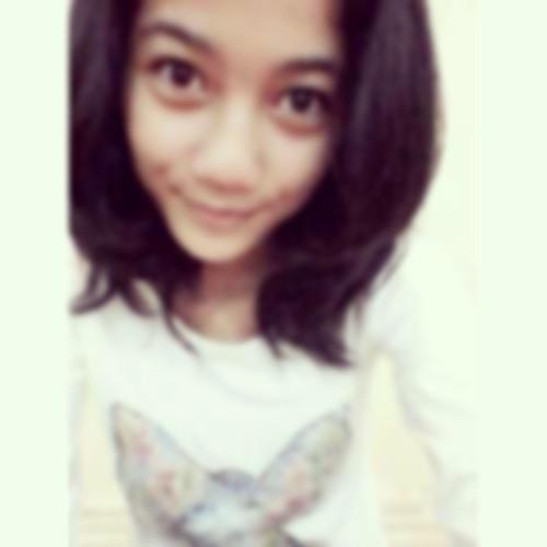 WlnTri_'s avatar