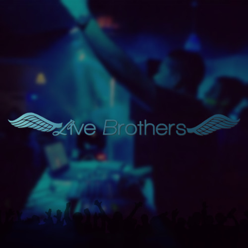 Hey Brother Vs.Martin Garrix  Firebeatz   Helicopter  (Mashup Live Brothers )