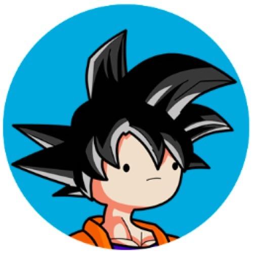 Joe SR's avatar
