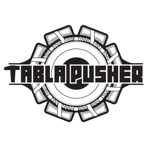 tablapusher's avatar