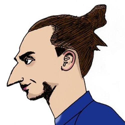 scootbraun's avatar