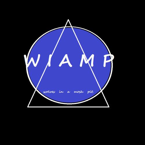 WIAMP's avatar