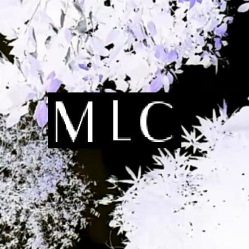 _MLC_'s avatar