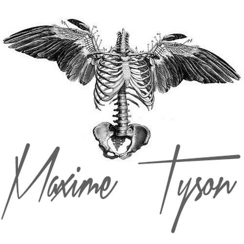 ṀΔXIṀ∑ TYSON †'s avatar