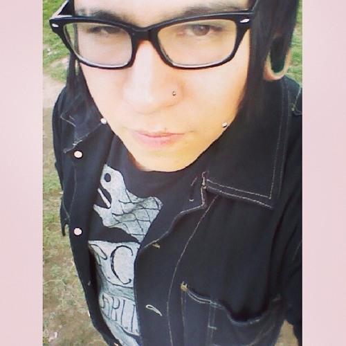 Ezequiel Bolotov's avatar