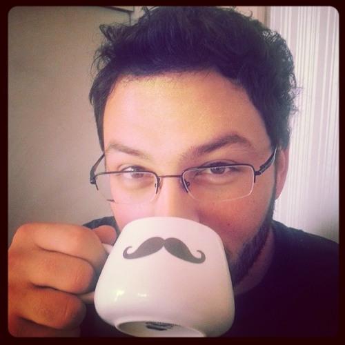 Doug Stowers's avatar