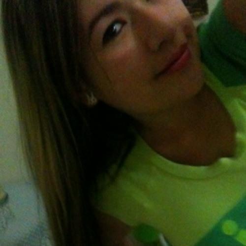 Maria Victoria Muñoz 1's avatar