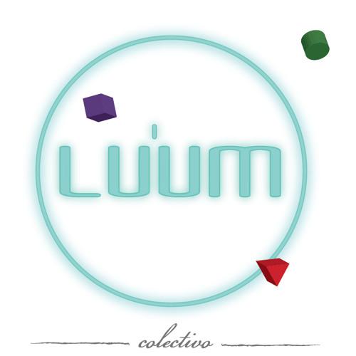 LU'UM colectivo's avatar