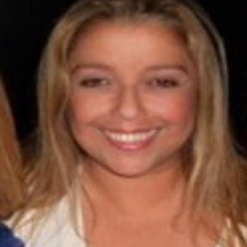 Doris Corveas's avatar