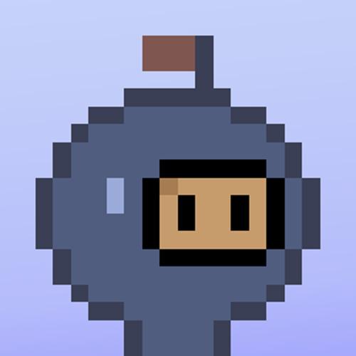 LaughingLeader's avatar