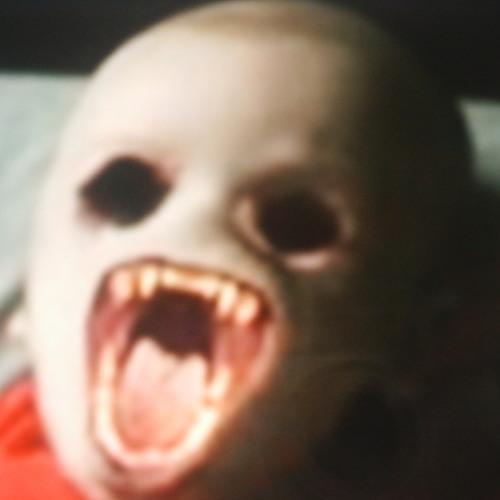 Opioda's avatar
