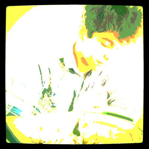 Egg&I's avatar
