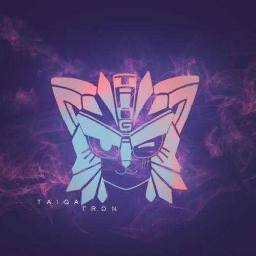 taigatron's avatar