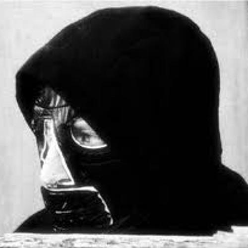 DarkTechno's avatar