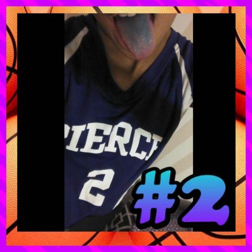 kenn_2's avatar
