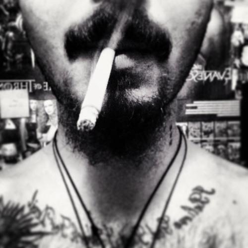 Poyraz G's avatar