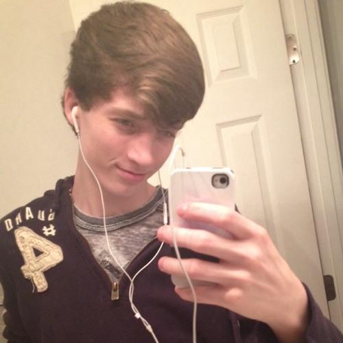 Travis (SilenceSpeaksMe)'s avatar