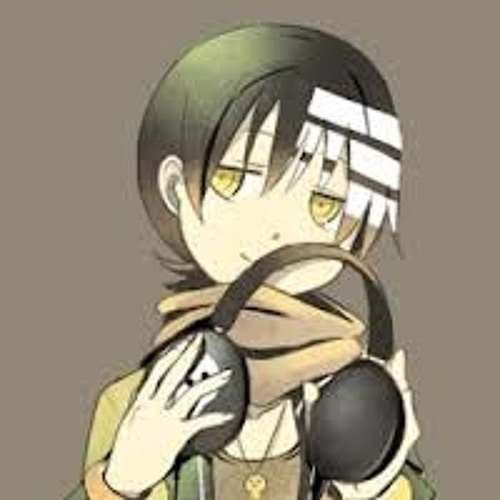 KTNGERIC's avatar