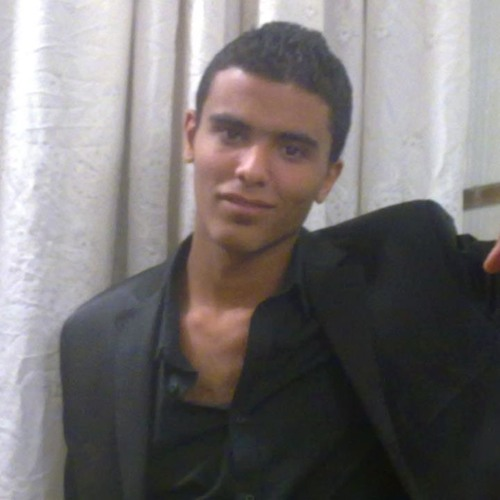 Mohamed Zaki 111's avatar