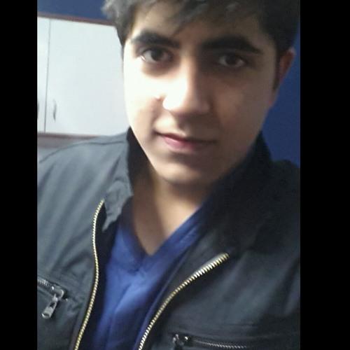 Sahil Dhamija 3's avatar