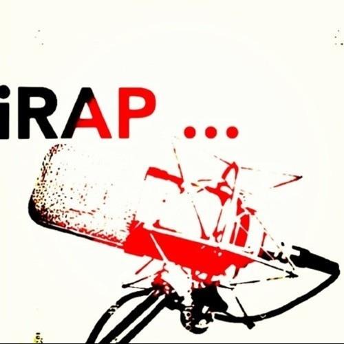 #iRAP ... Records's avatar