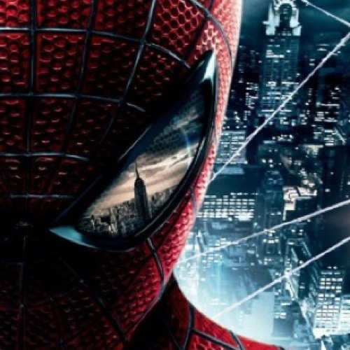 Spider-Easton's avatar