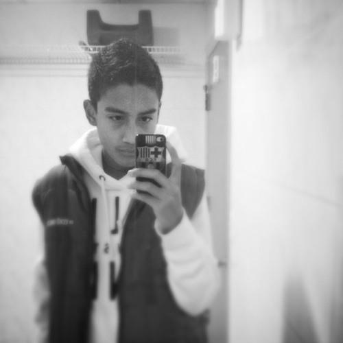 xxbulldogsxx's avatar
