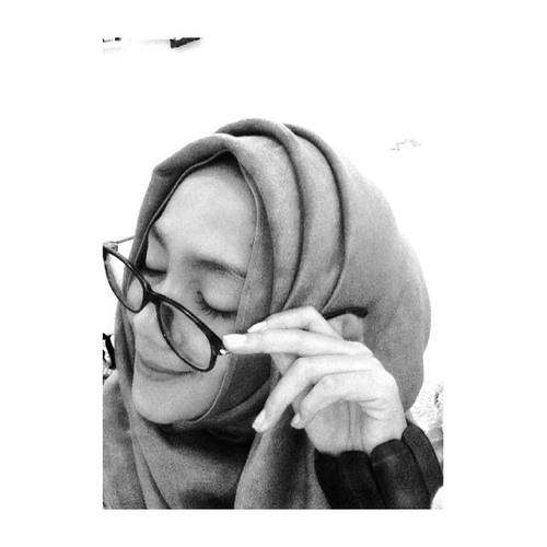 Nusaibahdaniel's avatar