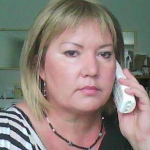 Randy Ringlets's avatar