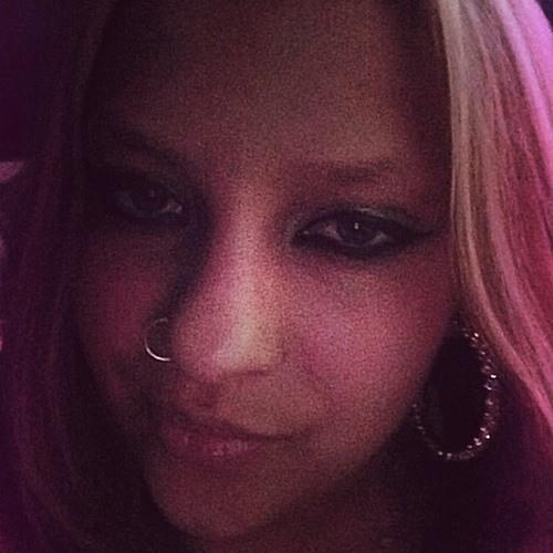 staycc93's avatar