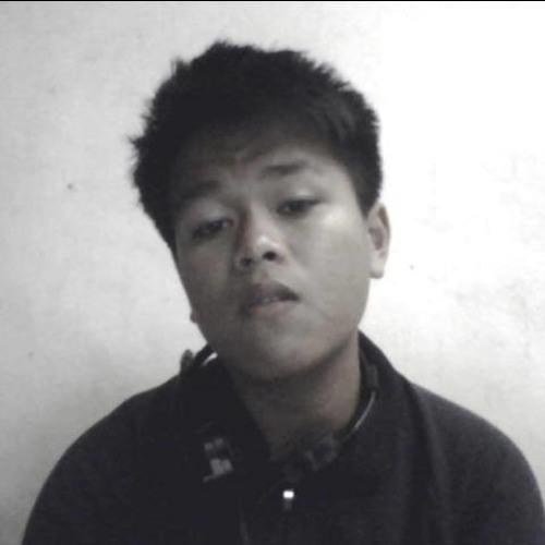 Alimuddin Get's avatar