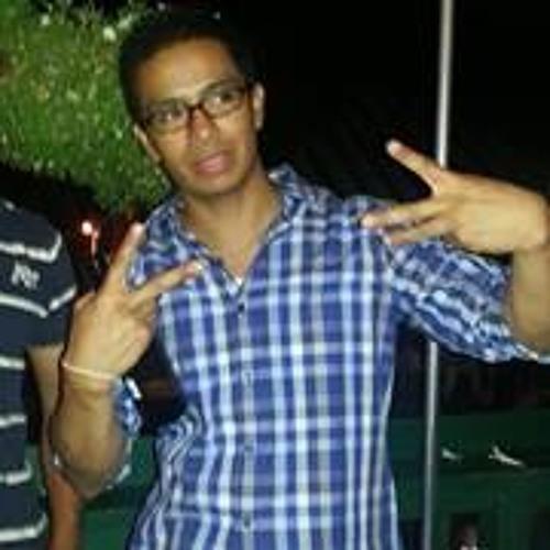 Felipe Navarro 23's avatar