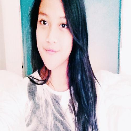Annisa Rajabni's avatar