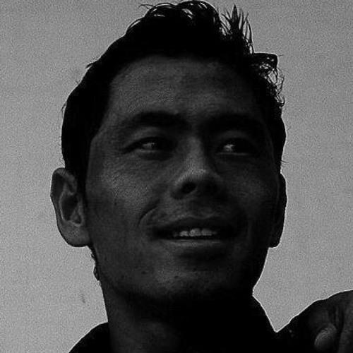 Tshering Penjor Dhagay's avatar