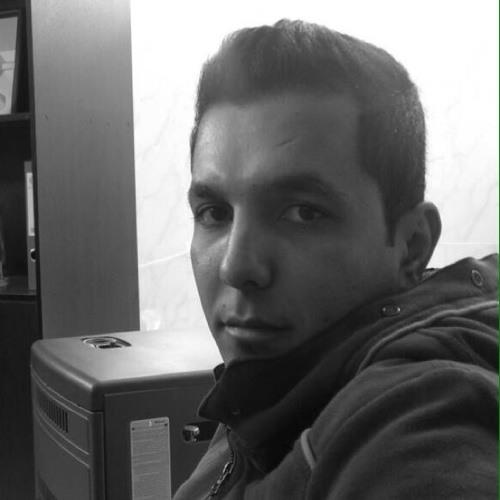 arash_۰۳۱۱'s avatar