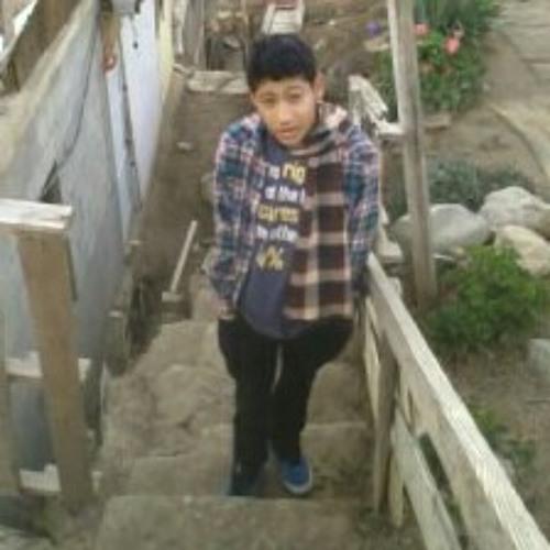 SplOweR Mdz 13's avatar