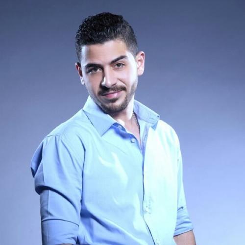 Mohammed Elash's avatar